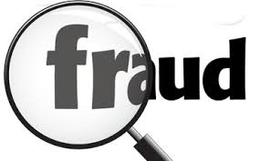 Employee Fraud- It Can Happen Anywhere