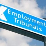Ruling: Tribunal Fees Unlawful – What next for employers?