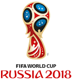 World Cup – What to do when the business wants to stop to watch football!