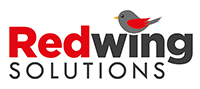 Redwing Solutions
