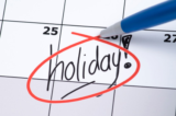 "New Holiday Pay Case – What does this mean for ""employer's"" with self employed workers?"