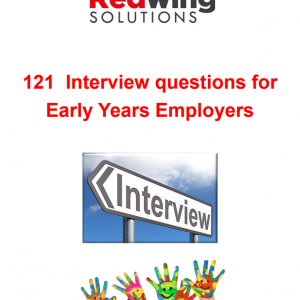 121 Interview Questions