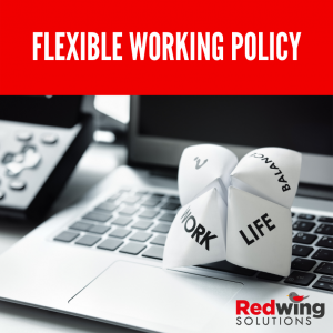 Flexible Working Policy