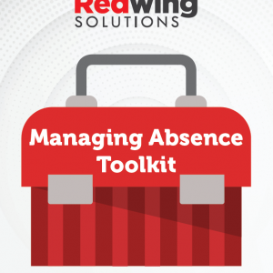 Managing Absence Toolkit