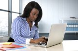 Payslip Changes – What employers need to know