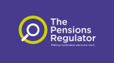 Don't forget to re-enrol workers into your pension scheme