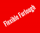 The (very) Flexible Furlough Scheme from 1st July