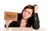 Why asking for help is a sign of strength not weakness