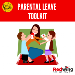 Parental Leave HR Policy