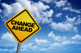 Do you know how Furlough changes over the coming months?