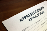 Recruiting Apprentices – Here's some things to bear in mind