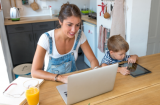 Working from Home – Do we think it's here to stay?