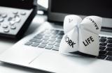 Handling our stress to keep a better work life balance