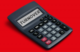 Why we should know our Labour Turnover rate in Early Years