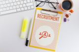 Safer recruitment – don't forget the basics just because we are in a skills shortage